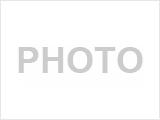 Фото  1 светопрозрачная конструкция на основе металлической рамы 425840